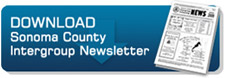 DOWNLOAD >> Sonoma County Intergroup Newsletter