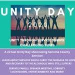 Unity Day 2020