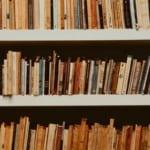 bookstore news