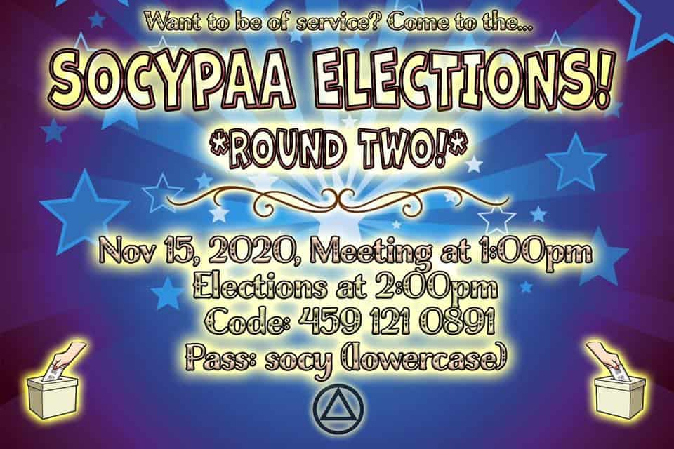 socypaa-elections-v2